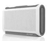 Braven: Balance Portable Bluetooth Speaker - Alpine White