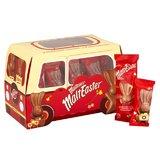 MaltEaster Gift Pack (139g)