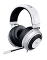 Razer Kraken Pro V2 Gaming Headset (White) for