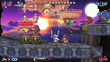 Prinny 2: Dawn of Operation Panties, Dood! screenshots, Screenshot 1 of 7