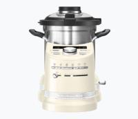 KitchenAid: Cook Pro - Almond Cream