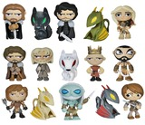 Game of Thrones Mystery Minis Vinyl Mini Figure (blind boxed)