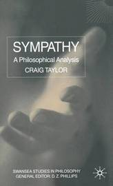 Sympathy by C Taylor image