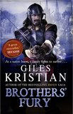 Brothers' Fury by Giles Kristian
