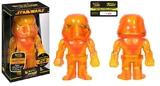 Star Wars Hikari: First Order Stormtrooper - Inferno Figure