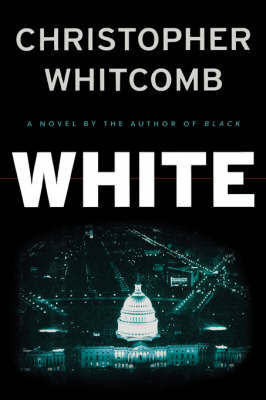 White by Christopher Whitcomb