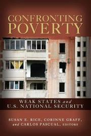Confronting Poverty image