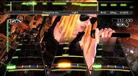 Rock Band (game only) for PS3 image