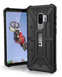 UAG: Pathfinder Series Case for Galaxy S9+ - (Black/Black)