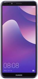 Huawei Nova 2 Lite Smartphone - 32GB Black