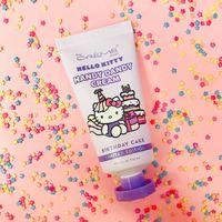 The Creme Shop: Hello Kitty Unicorn Handy Dandy Cream - Birthday Cake