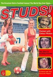 Studs! image