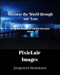 PixieLair Images by Jacquelyn Nicholson