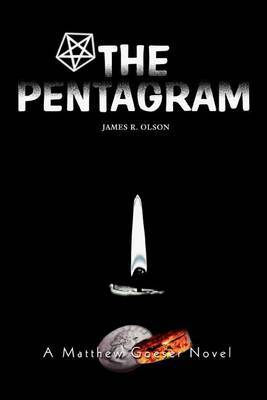 The Pentagram by James R. Olson image