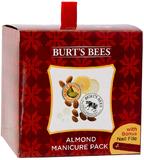 Burt's Bees Manicure Gift Pack