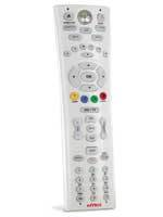 Nyko Smart Remote 360 for Xbox 360