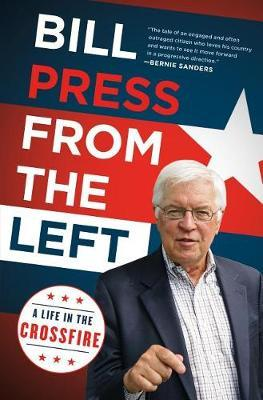 From the Left by Bill Press image
