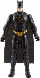 """Batman Knight Missions: 12"""" Figure - Stealth Suit Batman"""