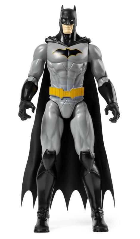 DC Comics: Batman (Rebirth) - Large Action Figure