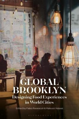 Global Brooklyn