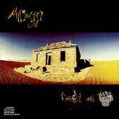Diesel & Dust Legacy Edition by Midnight Oil