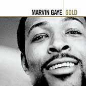 Gold (Original Recording Remastered) by Marvin Gaye
