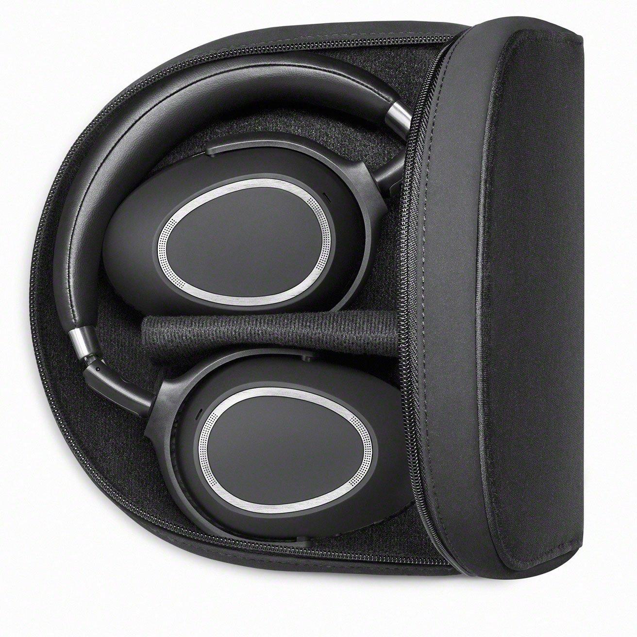 Sennheiser PXC-550 Wireless Noise Cancelling Headphones image