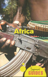 Africa by Tom Young