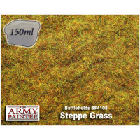Army Painter Steppe Grass