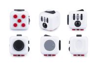 Antsy Labs Fidget Cube (Series 1, Retro)