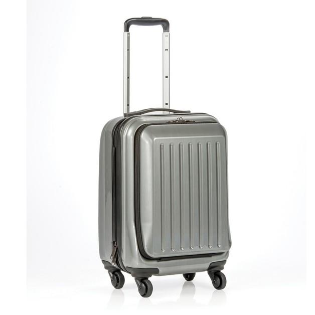 "Verbatim Milan - 13"" Notebook Roller"