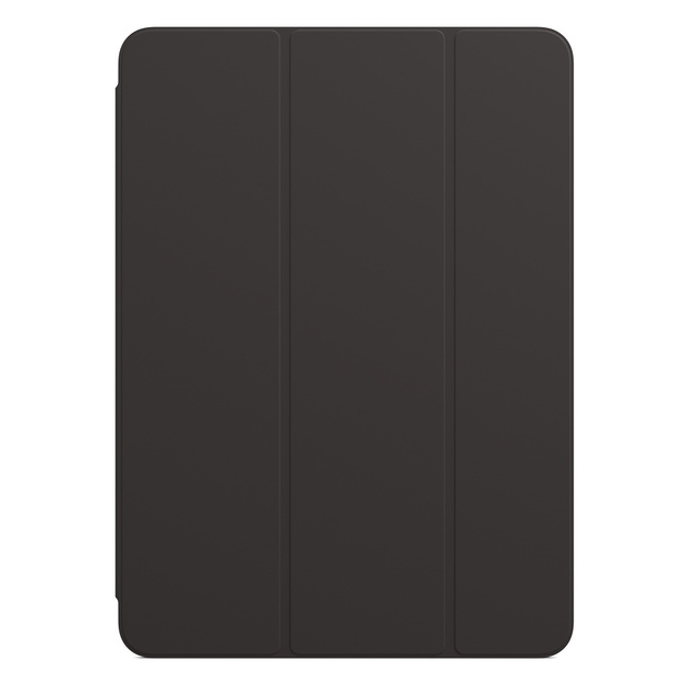 Apple: Smart Folio for 11-inch iPad Pro - 2nd Gen (Black)