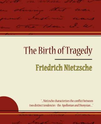 Friedrich Nietzsche - The Complete Works by Nietzsche, Friedrich