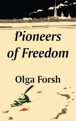 Pioneers of Freedom image