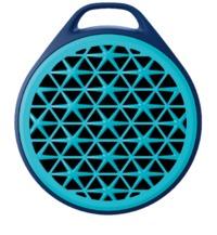 Logitech X50 Mobile Speaker – Blue
