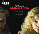 Anna Liisa by Various Artists