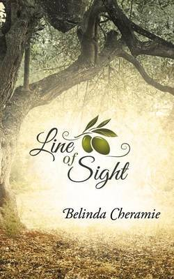 Line of Sight by Belinda Cheramie