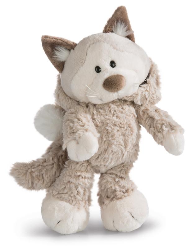 Nici: Snow Tomcat - 50 cm
