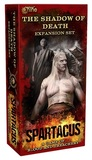 Spartacus: The Shadow of Death - Expansion Set