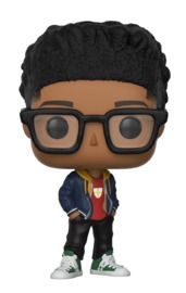 Marvel's Runaways - Alex Wilder Pop! Vinyl Figure
