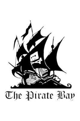 Pirate Bay by Robot