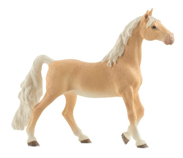 Schleich - American Saddlebred mare