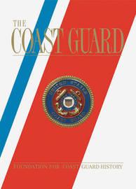The Coast Guard by Tom Beard