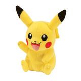 XY Pokémon 20cm Plush - Pikachu