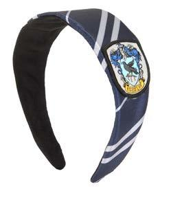 Harry Potter - Ravenclaw Headband