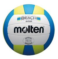 Molten: BV5000 - International Beach Volleyball