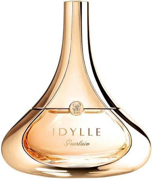Guerlain - Idylle Perfume (EDP, 50ml)