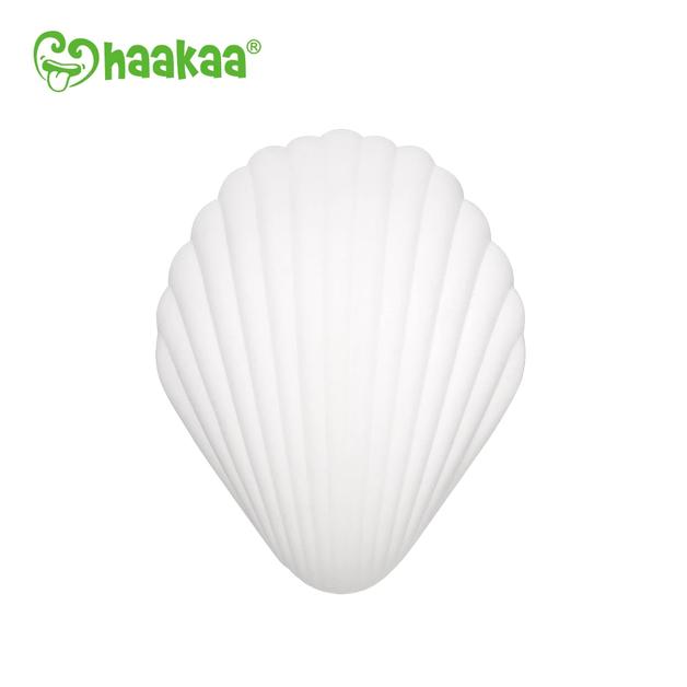 Haakaa: Breast Massager
