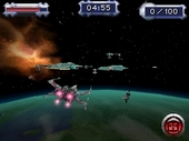 Star Wars Battlefront: Elite Squadron for Nintendo DS