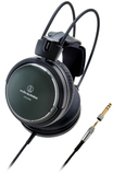 Audio-Technica ATH-A990Z Dynamic Closed Headphones
